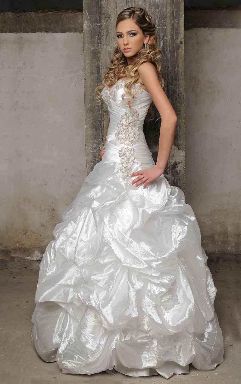 شال عروس